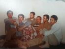 ارسالي دوستان_150