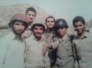 ارسالي دوستان_220
