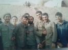 ارسالي دوستان_228