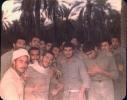 شهید رضا فرزانه_149