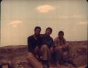 شهید رضا فرزانه_214