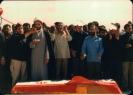 شهید رضا فرزانه_267