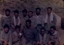 شهید رضا فرزانه_340