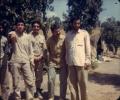 شهید رضا فرزانه_348