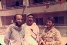 شهید رضا فرزانه_37