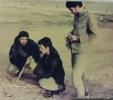 ارسالي علي راحي_39