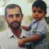 ارسالي علي راحي_52
