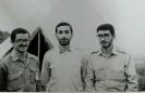 ارسالي علي راحي_5
