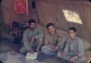 ارسالي علي راحي_62