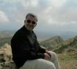 ارسالي علي راحي_77