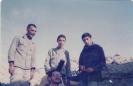 ارسالي علي راحي_8