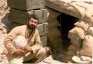ارسالي ابراهيم ملك لو_68