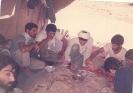 ارسالي محمد رضا قهرماني_13