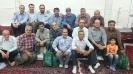 جلسه سالانه 95-107_2
