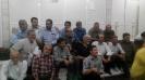 جلسه سالانه 95-107_3