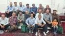 جلسه سالانه 95-107_4