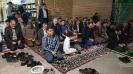 افطاري ماه مبارك رمضان 96 ادوات_1