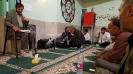 افطاري ماه مبارك رمضان 96 ادوات_7