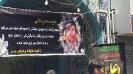 مراسم تشيع جنازه حاج عليرضا قائني ادوات_4