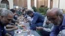 روایت ناگفته ها و شب خاطرات شهید محمد تقی پکوک 96/06/12_10