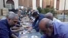 روایت ناگفته ها و شب خاطرات شهید محمد تقی پکوک 96/06/12_11
