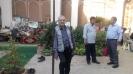 روایت ناگفته ها و شب خاطرات شهید محمد تقی پکوک 96/06/12_15