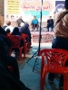 روایت ناگفته ها و شب خاطرات شهید محمد تقی پکوک 96/06/12_23