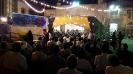 روایت ناگفته ها و شب خاطرات شهید محمد تقی پکوک 96/06/12_25
