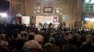 روایت ناگفته ها و شب خاطرات شهید محمد تقی پکوک 96/06/12_26