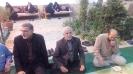 روایت ناگفته ها و شب خاطرات شهید محمد تقی پکوک 96/06/12_6