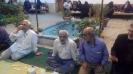 روایت ناگفته ها و شب خاطرات شهید محمد تقی پکوک 96/06/12_7